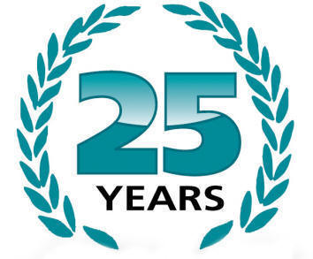 Interflex 25 Years